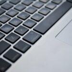 Cum știi ce keywords să alegi pentru site-ul tău?