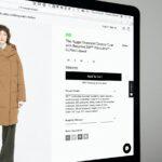 Vrei să îmbunătățești SEO pentru un magazin online? Vezi aici ce să urmărești